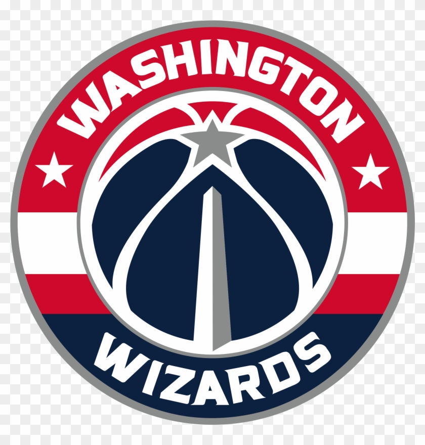 Wizards Logo Png Svg.