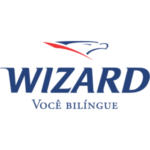 Wizard logo, Vector Logo of Wizard brand free download (eps.