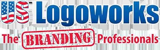 US Logoworks.