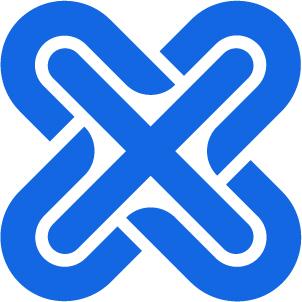 Letter X Logo Download.