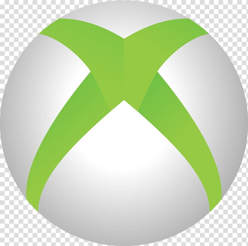 FIFA 16 Xbox 360 Logo Xbox One, xbox transparent background.