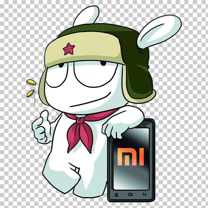 Xiaomi Mi 3 Xiaomi Redmi 2 Xiaomi Redmi Note 2 Xiaomi Mi 2.