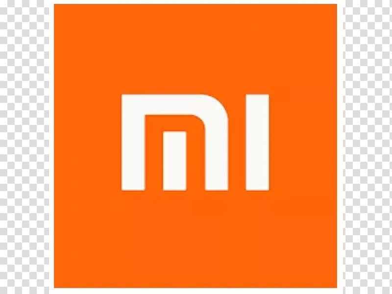 Xiaomi Mi logo screenshot, Logo Brand Font, Xiaomi Mi Note.
