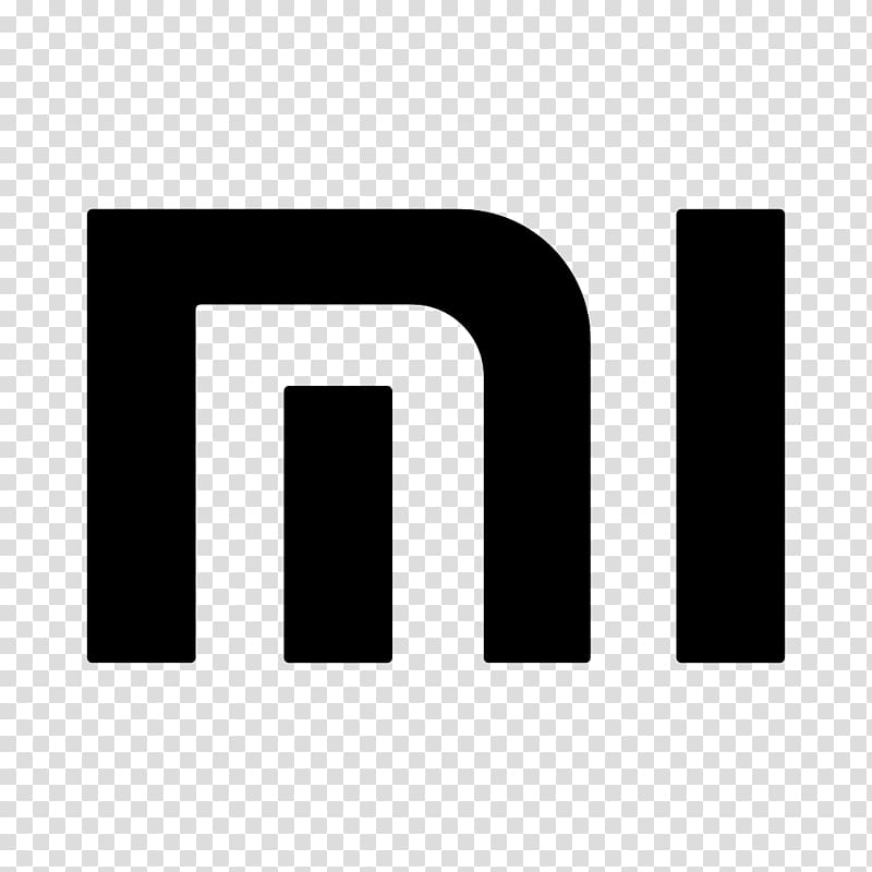 Xiaomi Mi logo, iPhone Xiaomi Computer Icons Logo, logo.