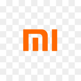 Free download Xiaomi Logo png..