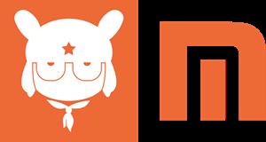 Xiaomi Bunny Logo Vector (.CDR) Free Download.