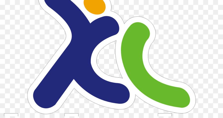 Internet Logo.