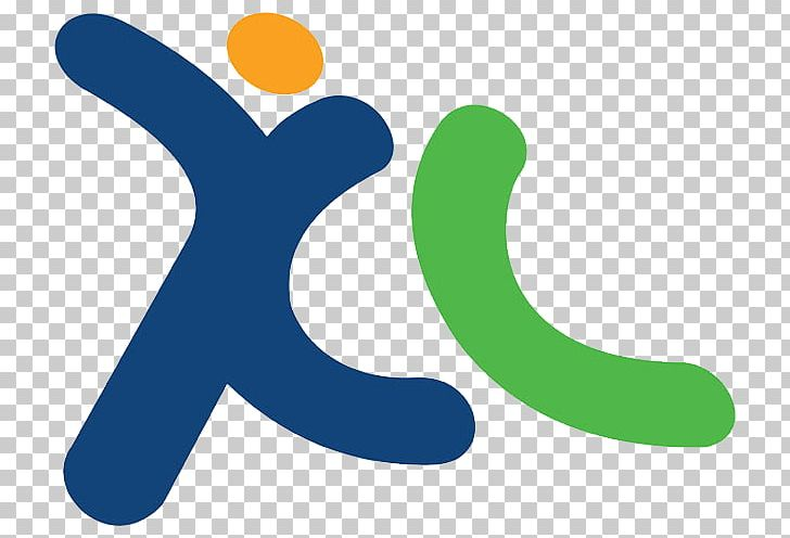 XL Axiata Telecommunications Mobile Phones Internet Axiata.