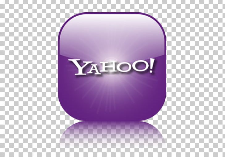 Logo Yahoo! Mail PNG, Clipart, Brand, Computer Icons.