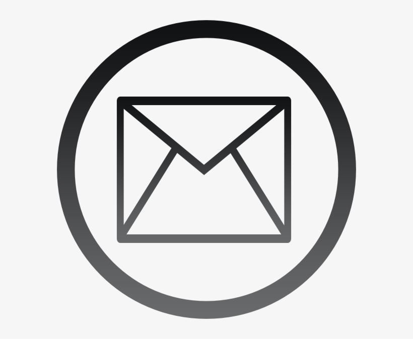 Yahoo Mail Icon Png.