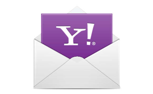 Yahoo Mail has been down for several hours.
