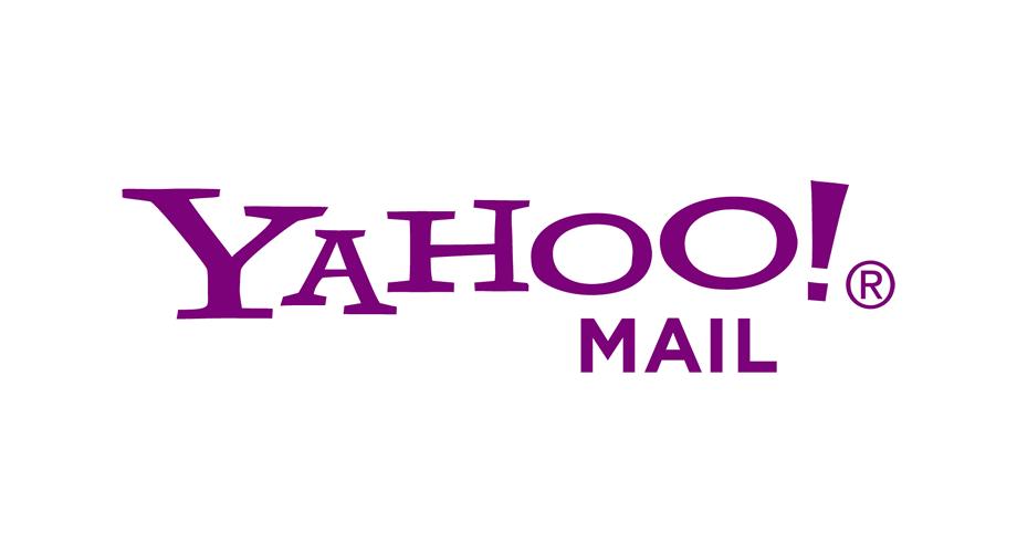 Yahoo Mail Logo Download.