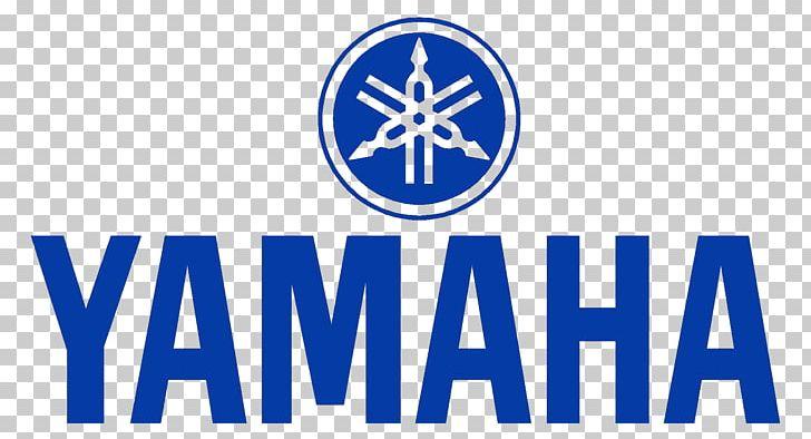 Yamaha Motor Company Honda Logo Yamaha Corporation Graphics.