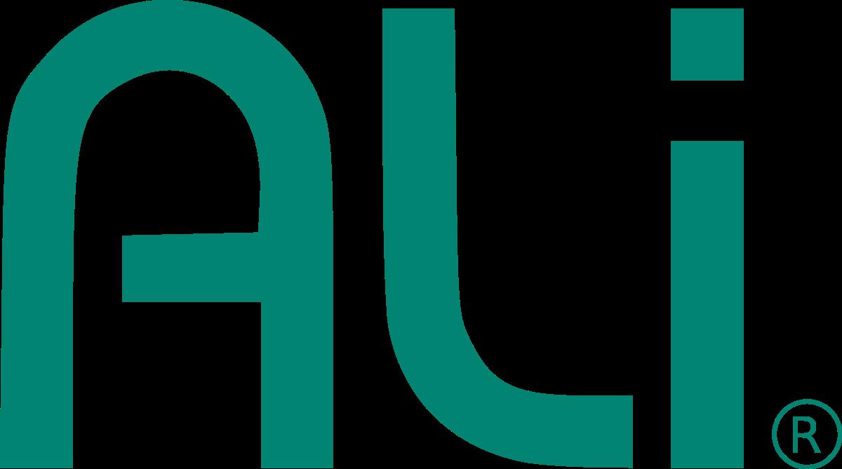 ALi Corporation.