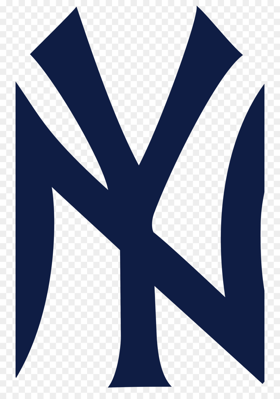 yankees symbol clipart Logos and uniforms of the New York.