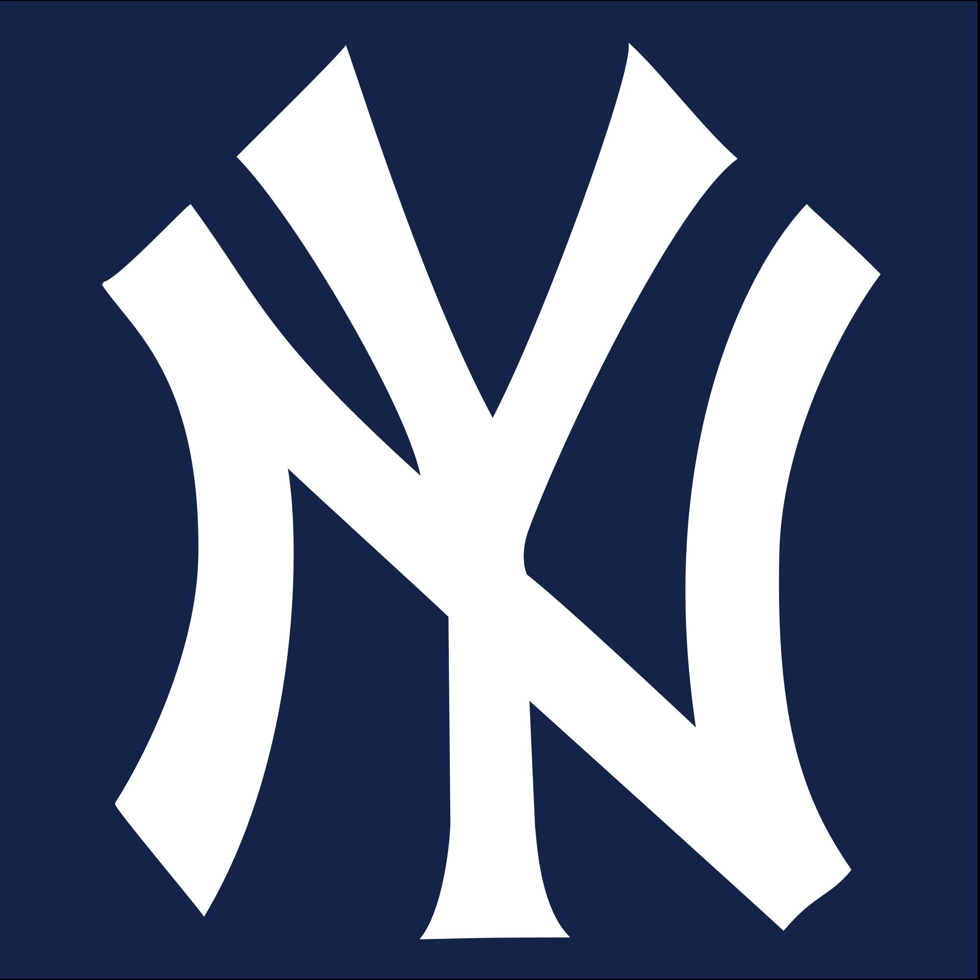 Yankees Png.