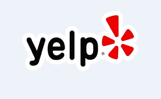 Yelp fired man after he didn\'t check email \'24/7/365\'.