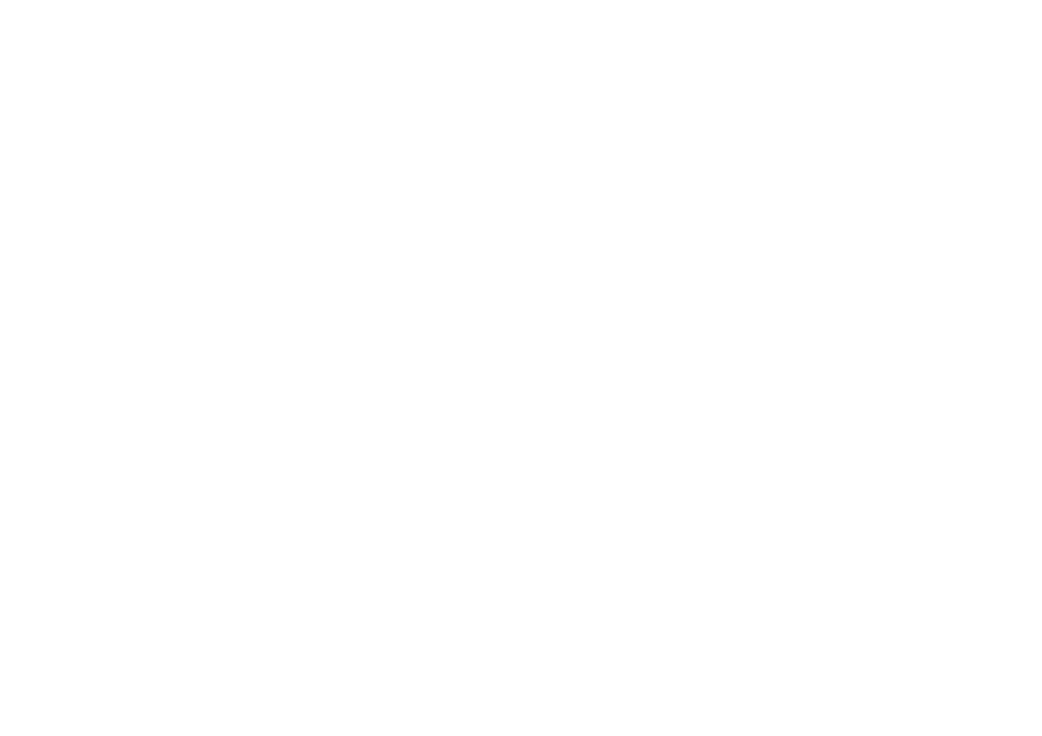 White Youtube Png.