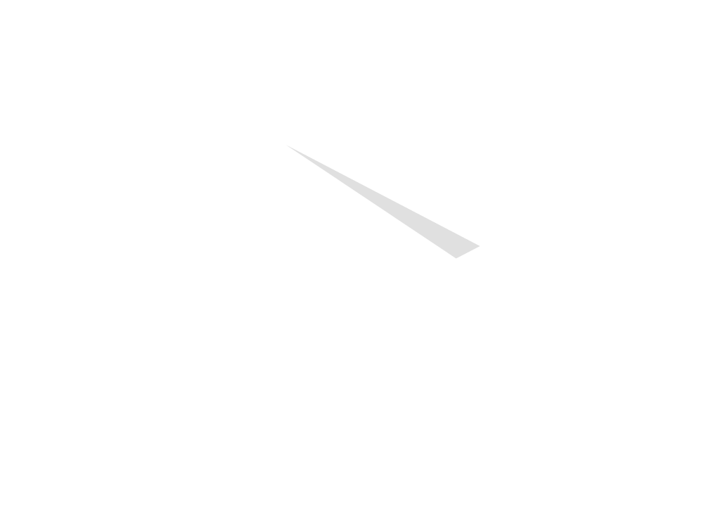 Icono youtube blanco png 1 » PNG Image.