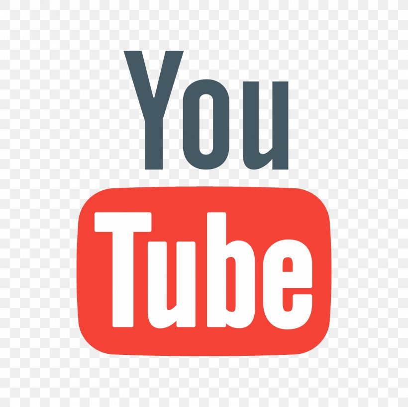 YouTube Logo Clip Art, PNG, 1600x1600px, Youtube, Area.