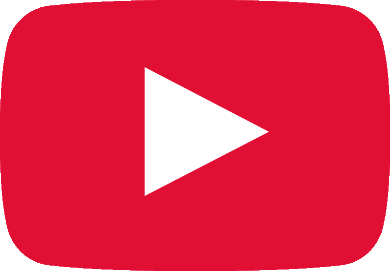 Free Youtube Logo Png Transparent, Download Free Clip Art.