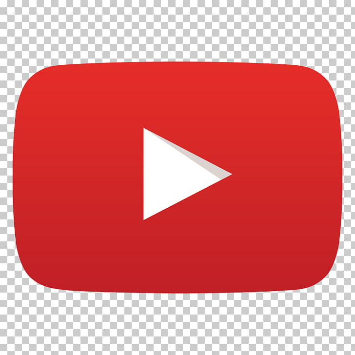 United States YouTube Logo, Youtube Play Button Transparent.