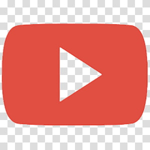 YouTube Upload Blog Television Video, Subscribe transparent.