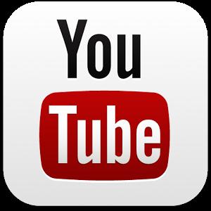 YouTube.