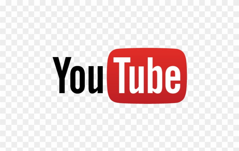 Permalink To 200 Trend Youtube Logo Png Transparent.