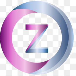 Logo Z PNG and Logo Z Transparent Clipart Free Download..