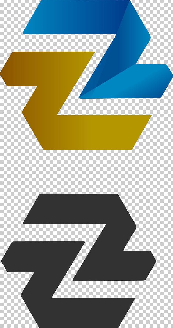 Letter Logo Z PNG, Clipart, Adobe Illustrator, Alphabet.