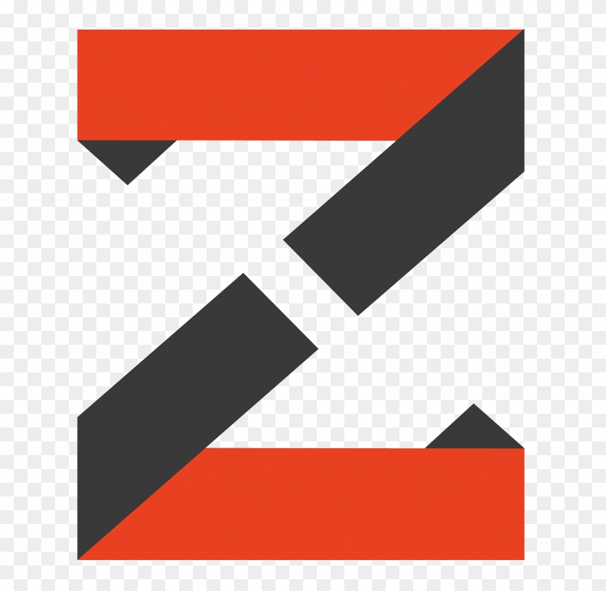 Letter Z Png Image With Transparent Background Png.