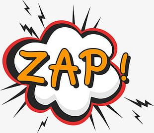 Zap Clipart PNG Images, Zap Clipart Clipart Free Download.