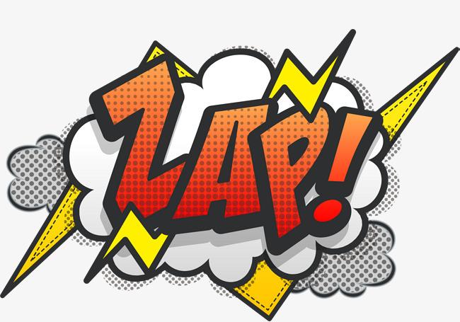 Zap Png & Free Zap.png Transparent Images #5740.