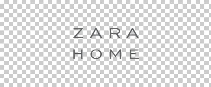 Zara Home Logo, Zara Home logo PNG clipart.