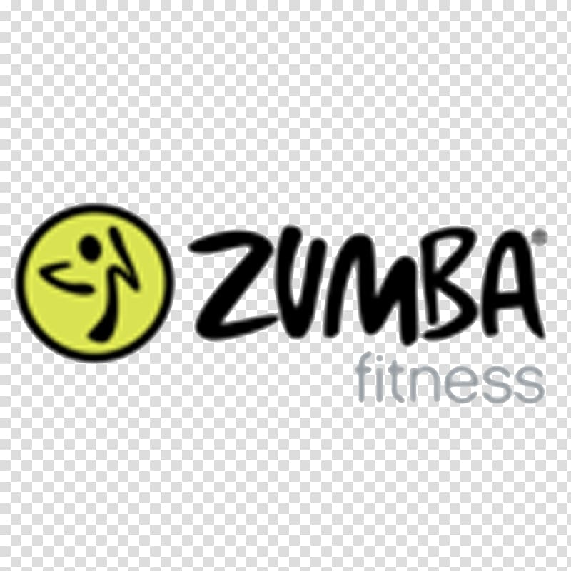 Zumba Kids Physical fitness Logo, others transparent.