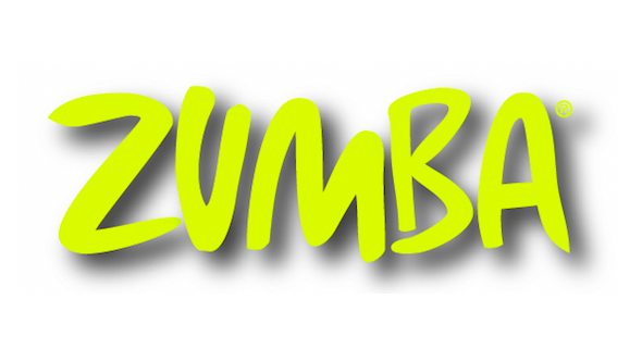 Free Free Zumba Cliparts, Download Free Clip Art, Free Clip.