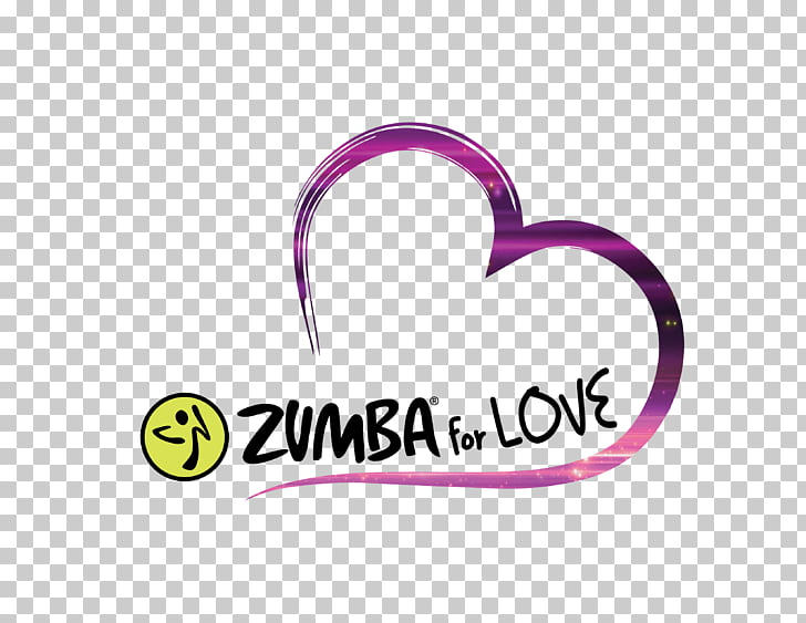 Zumba Kids Zumba Fitness: World Party Logo, zumba, Zumba for.