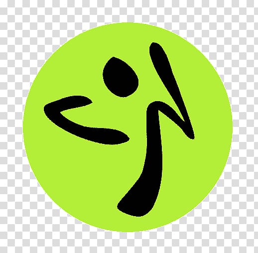 Zumba Exercise Dance Physical fitness Logo, others.