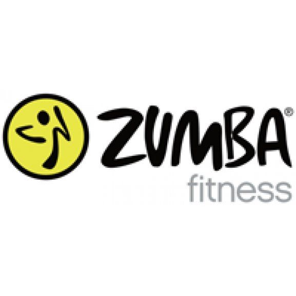 Zumba Fitness Clipart download free, best quality on clipart.