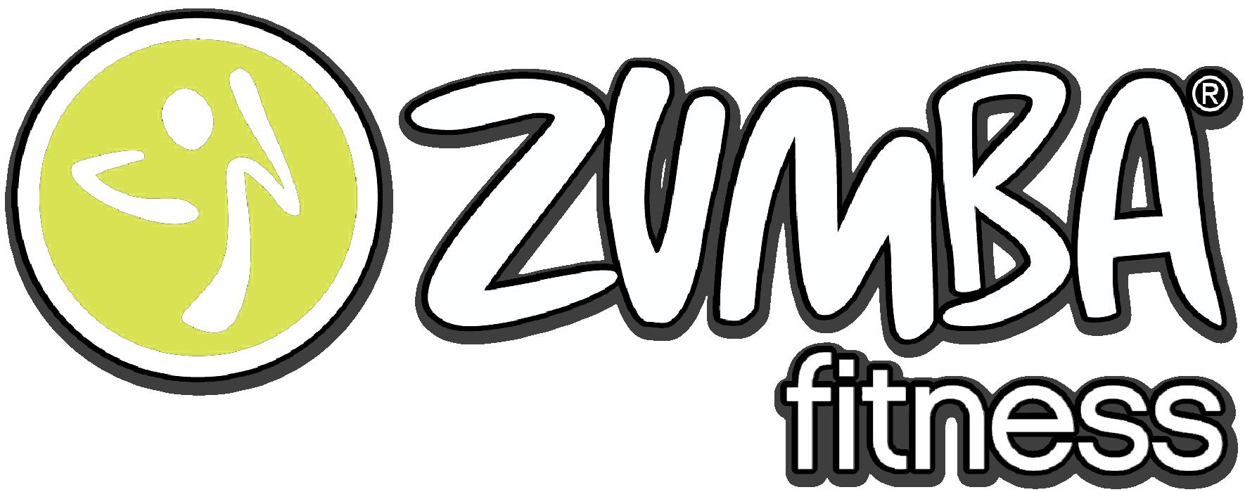 Zumba Logo.