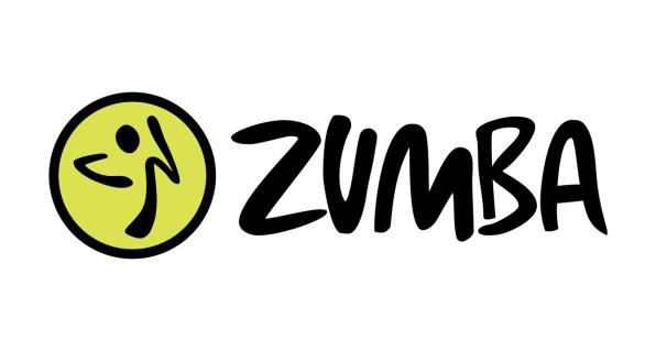 Zumba is the world's worst logo. We fixed it.