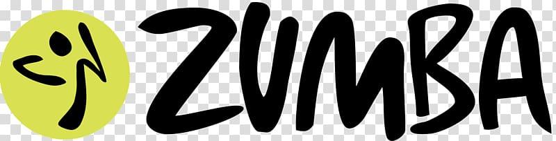Zumba Dance studio Physical fitness Choreography, Gucci logo.