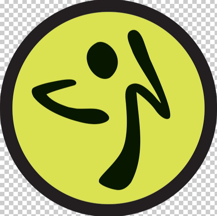 Zumba Kids Logo Exercise PNG, Clipart, Dance, Emoticon.