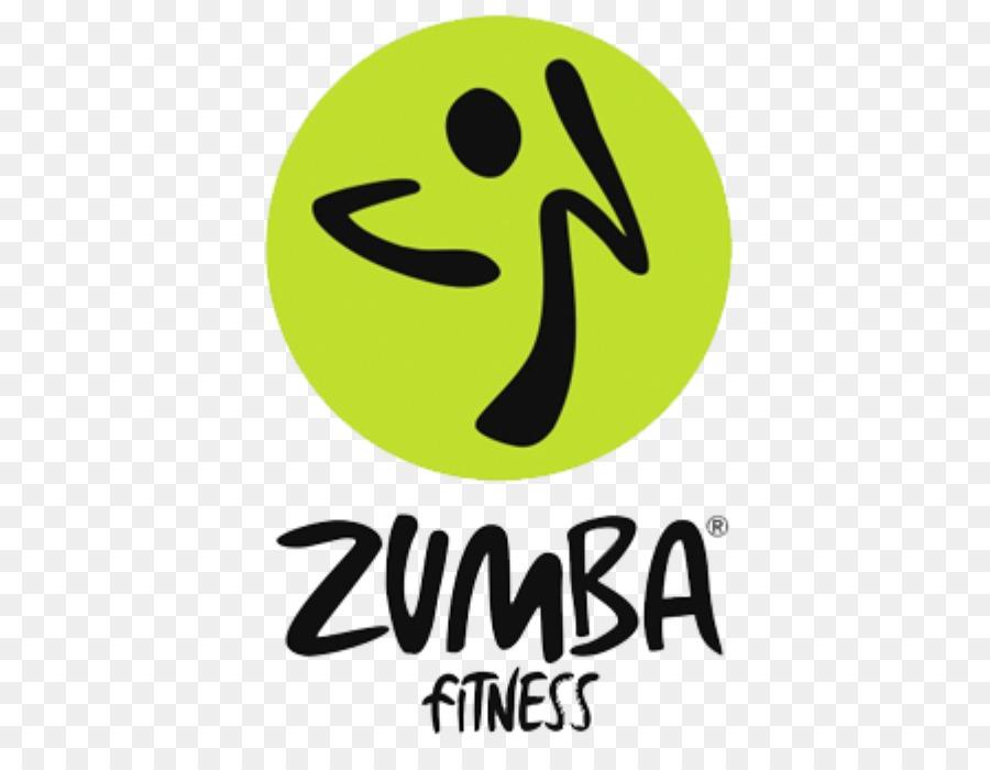 Zumba Logo png download.