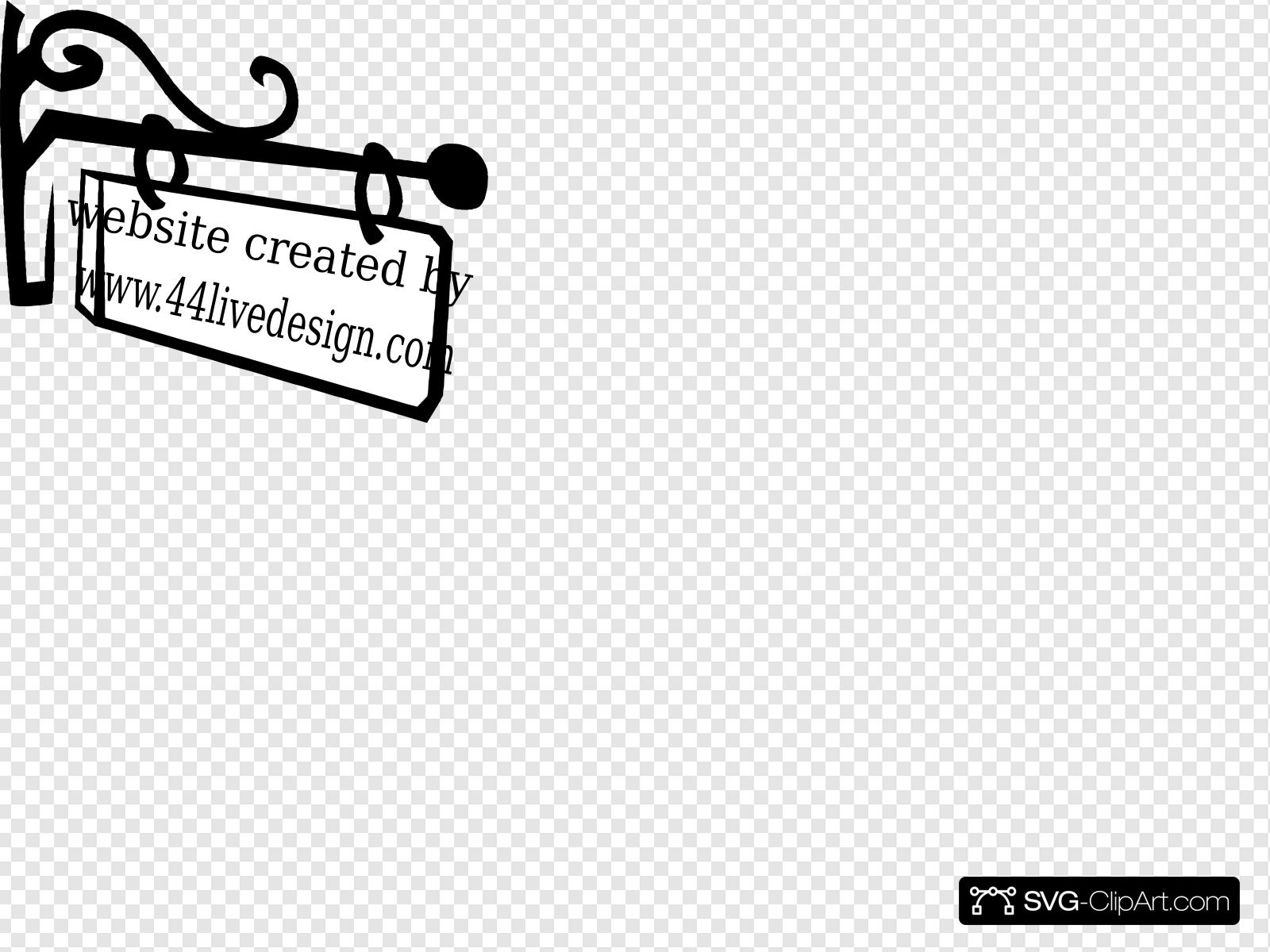 Logo2 Clip art, Icon and SVG.