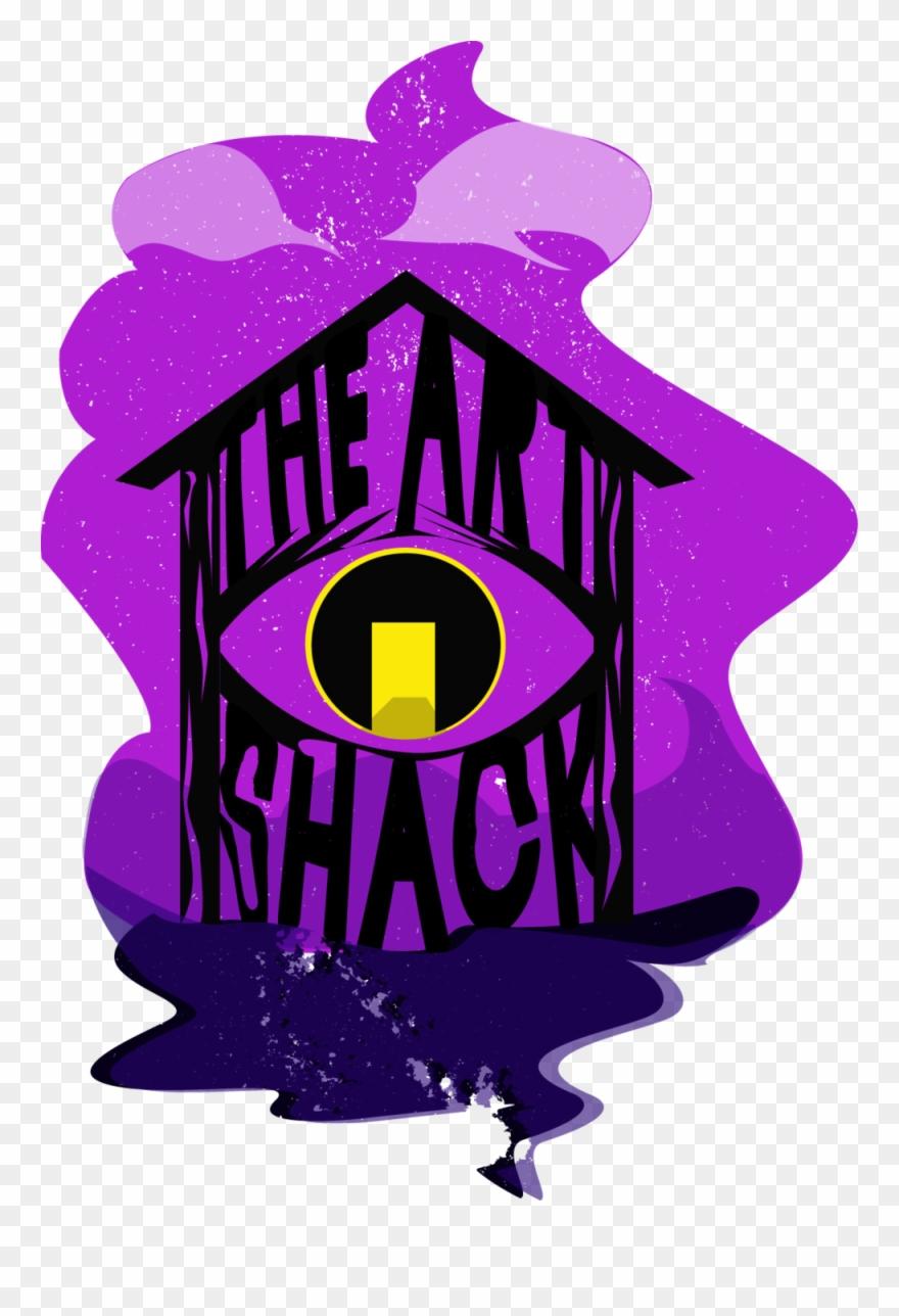 The Art Shack Logo2.