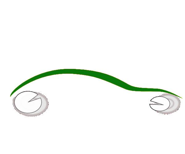 Netalloy Car Logo2 Clip Art at Clker.