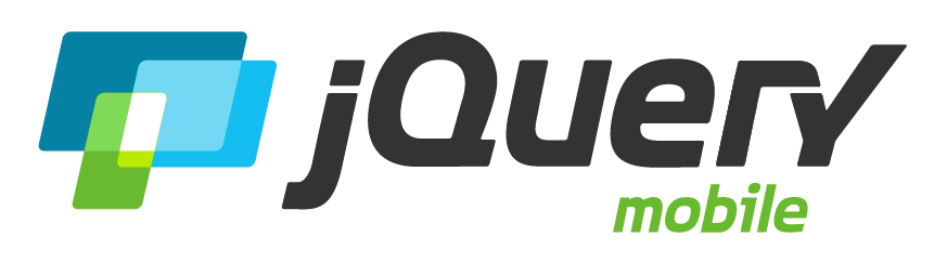 File:Jquery.