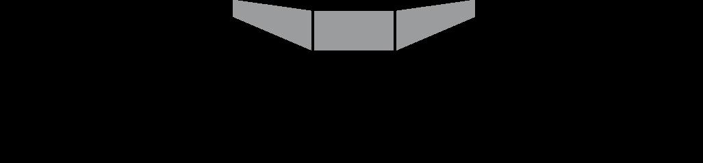 File:Stadthalle logo2.png.